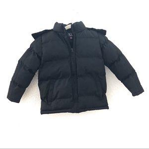 Cambridge kids snow jacket size 5